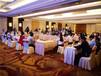上海媒体邀约-邀约国外媒体记者