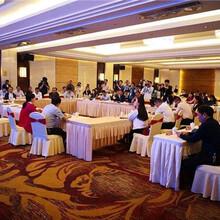上海媒体邀约-邀约国外媒体记者图片