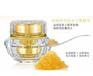 黄金鱼子酱精华液化妆品OEM,提供半成品加工,美容护肤鱼子酱