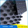 塑料排水板干什么用的/欢迎光临--山东塑料排水板厂家