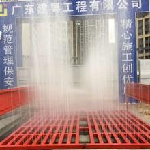 汕尾化肥厂洗车机节能环保更方便图片