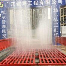 廣州便宜洗車機如何操作