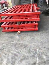 阳江工程洗轮机现货供应