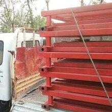 珠海工地自动洗车槽节能环保更方便