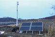 東北太陽能發電