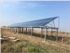 廠家直銷扎賚特旗家用太陽能發電