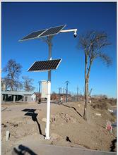 巴彦淖尔家用太阳能发电,太阳能电池板批发,太阳能监控图片