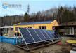廠家直銷哈爾濱太陽能監控,智慧農業物聯網太陽能發電