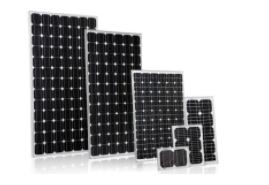 延吉市太阳能电池板厂家,延吉市太阳能电池板价格