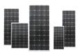 供應鐵嶺地區太陽能發電,太陽能電池板,太陽能監控,太陽能路燈等配套產品