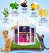 蘇州寵物清潔用品寵物香波浴液批發
