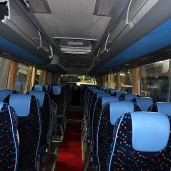 从织里到丽江豪华大巴车一天几班车/客运时刻表