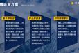 2021山東拼多多店群軟件貼牌,無貨源開店工作室創業加盟