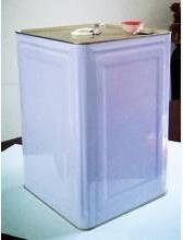遼寧沈陽10公斤洗網水,783慢干稀釋劑,719中干稀釋劑,717快干水生產廠家圖片