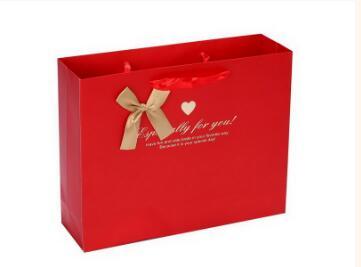 烫金机植绒盒平面烫金机纪念章纪念币礼盒烫金机人参盒烫金机
