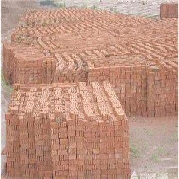 无锡水泥黄沙石子砖头粘接剂敲墙拆旧搬运水泥黄沙