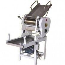 香河压面机MT60香河万寿山60型压面机商用面条机河北香河忠信压面机图片