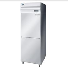 星崎HF-78MA二门立式冷柜、星崎商用冷柜、新款高身低温雪柜图片