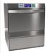 德國Winterhalter溫特豪德洗碗機UC-M洗杯機酒吧咖啡店專用洗碗機