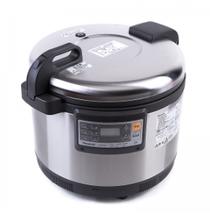 Panasonic松下商用電飯煲多功能電磁加熱飯煲連鎖店電飯煲電飯鍋圖片