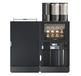 弗蘭卡咖啡機FM850FRANKE全自動咖啡機智能觸屏咖啡一鍵咖啡機