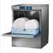 霍巴特/HOBART洗碗機FX洗杯機商用洗碗碟機豪巴特臺下式洗碗機