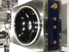 鼎龍電磁爐DL-3KW-E商用電磁爐灶臺式炒菜電磁爐連鎖店專用