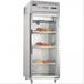 君諾JN-G0.6L1FTB單門展示冰箱單門展示柜商用廚房冷柜立式單門冷藏柜
