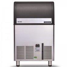 Scotsman/斯科茨曼商用制冰机AC176一体式制冰机圆冰制冰机酒吧制冰机图片