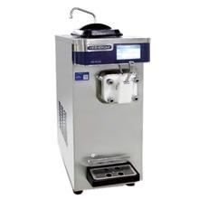 汉密尔顿商用冰淇淋机ND-9256单头冰激淋机软冰淇淋机图片