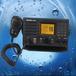 HX-2000船用甚高頻無線電臺華訊CCS船檢甚高頻