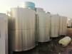 海南省直辖五吨不锈钢储罐现货供应