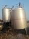 宁德二十吨不锈钢储罐价格低廉