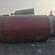 五十噸不銹鋼儲罐