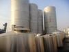 三亚立式不锈钢储罐现货供应