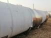 三亚五吨不锈钢储罐现货供应