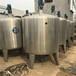 三亚立式不锈钢储罐厂家直销