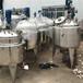 海南省直辖不锈钢储罐现货供应