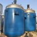 池州反应釜玻璃全型号供应