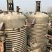 果洛十吨不锈钢储罐现货供应