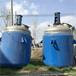 池州反应釜加热器供应厂家直销