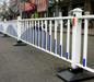 滁州凱知川專業生產護欄網市政道路圍欄高架橋人行道防撞欄桿價格