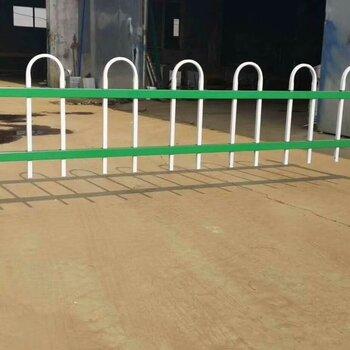 巢湖合肥安慶加工庭院柵欄新農村綠化圍欄廠家