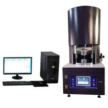 G6002無轉子硫化儀(硫變儀)圖片