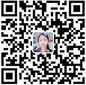 学习葱油饼技术一般学费是多少钱在重庆南坪可以学图片