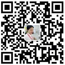 重庆学干锅哪里学习靠谱?图片