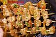 制作烧烤需要哪些调料重庆南坪有学习的地方吗