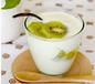 奶茶哪里学红茶可以做什么奶茶网红奶茶培训