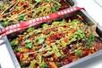 畢節留一手烤魚技術培訓學校重慶專業烤魚培訓班