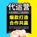 杭州下沙拼多多代運營爆款打造